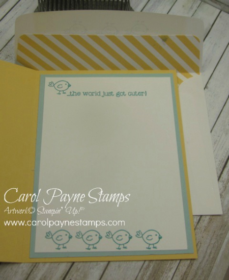 Stampin_up_made_with_love_carolpaynestamps4
