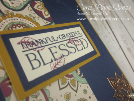 Stampin_up_paisleys_posies_carolpaynestamps2