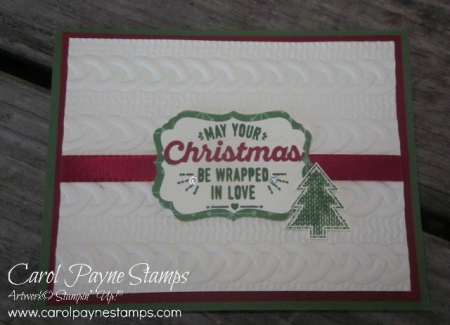 Stampin_up_wrapped_in_warmth_carolpaynestamps1 (2)