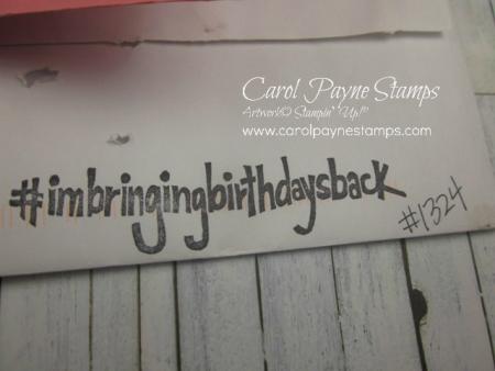Stampin_up_jar_of_love_carolpaynestamps4