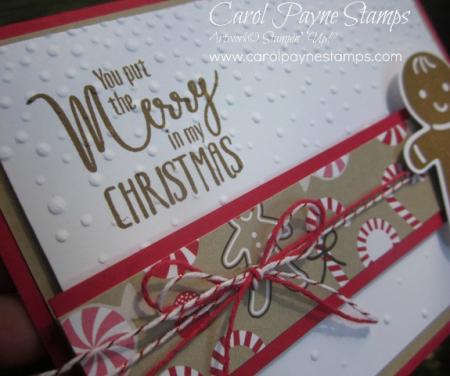 Stampin_up_cookie_cutter_christmas_carolpaynestamps2