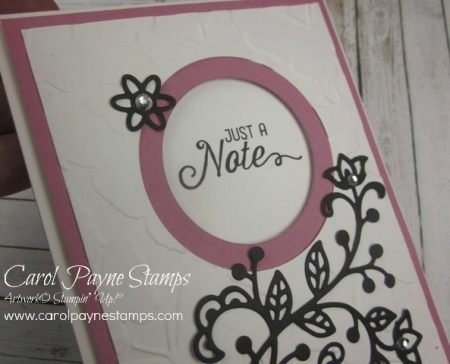 Stampin_up_flourishing_phrases_carolpaynestamps2