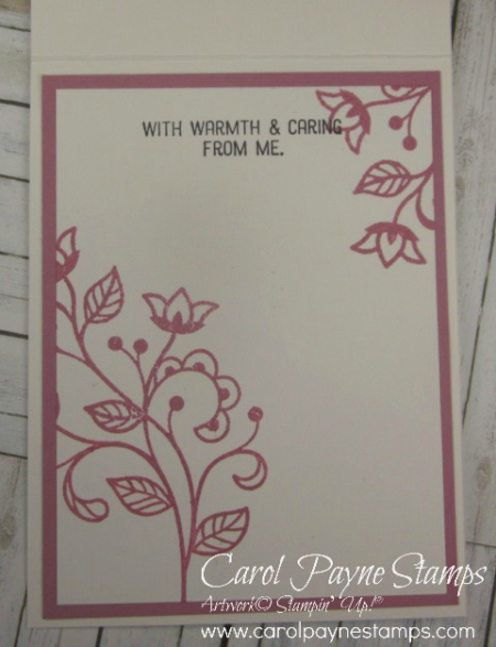 Stampin_up_flourishing_phrases_carolpaynestamps5