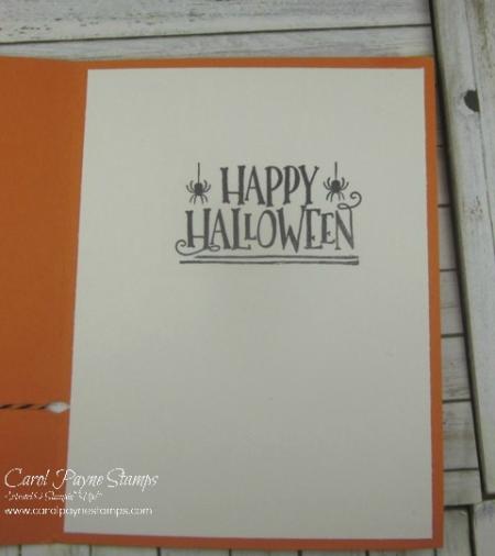 Stampin_up_halloween_scares_carolpaynestamps2