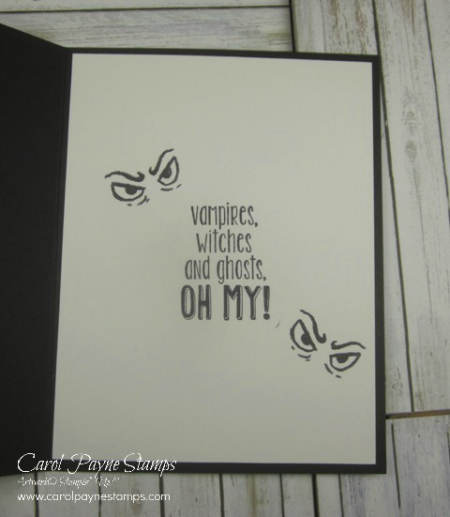 Stampin_up_jar_of_haunts_carolpaynestamps2