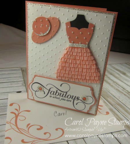 Stampin_up_everything_eleanor_carolpaynestamps2