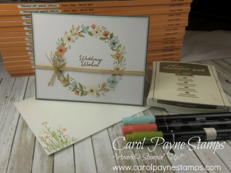 Stampin_up_hello_lovely_project_life_carolpaynestamps1