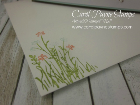 Stampin_up_in_the_meadow_carolpaynestamps1