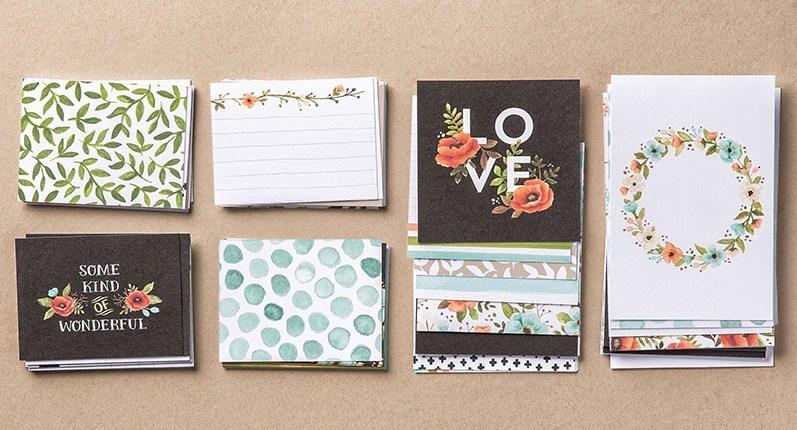 Carol Payne Stamps