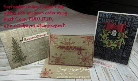 Stampin_up_merry_medley_september_online_carolpaynestamps1