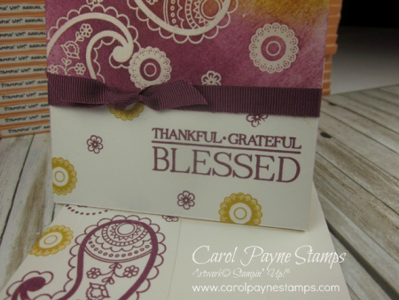 Stampin_up_paisleys_&_posies_carolpaynestamps3