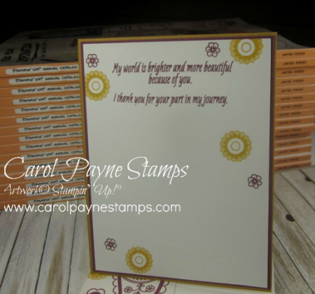 Stampin_up_paisleys_&_posies_carolpaynestamps5