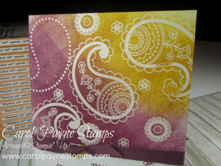 Stampin_up_paisleys_&_posies_carolpaynestamps4
