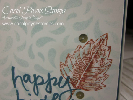Stampin_up_watercolor_words_carolpaynestamps2