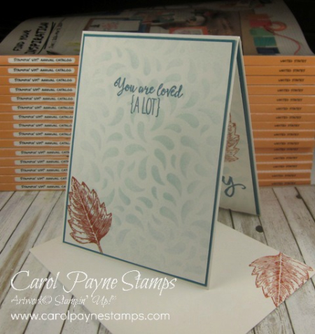 Stampin_up_watercolor_words_carolpaynestamps4