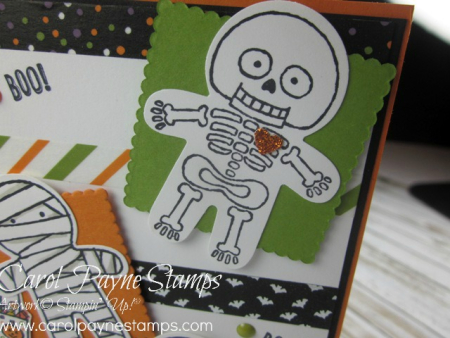 Stampin_up_cookie_cutter_halloween_carolpaynestamps2