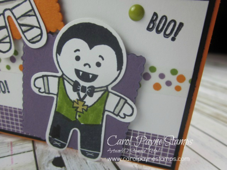 Stampin_up_cookie_cutter_halloween_carolpaynestamps4