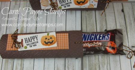 Stampin_up_paper_pumpkin_candy_slider_carolpaynestamps3