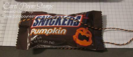 Stampin_up_paper_pumpkin_candy_slider_carolpaynestamps6