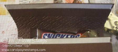 Stampin_up_paper_pumpkin_candy_slider_carolpaynestamps7