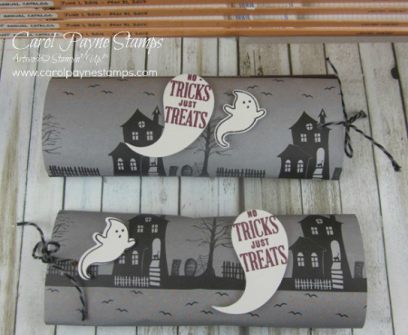 Stampin_up_paper_pumpkin_candy_slider_carolpaynestamps4