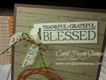 Stampin_up_hardwood_paisleys_posies_carolpaynestamps8