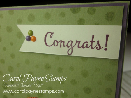 Stampin_up_suite_sayings_carolpaynestamps6