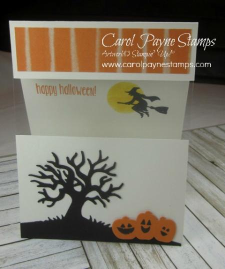 Stampin_up_spooky_fun_carolpaynestamps1