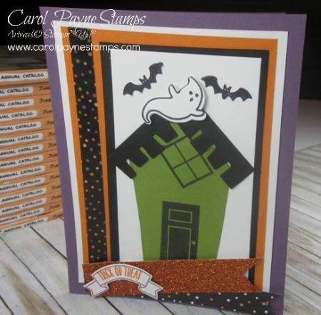Stampin_up_sweet_home_carolpaynestamps1