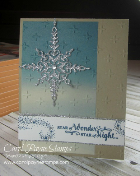 Stampin_up_star_of_light_carolpaynestamps1