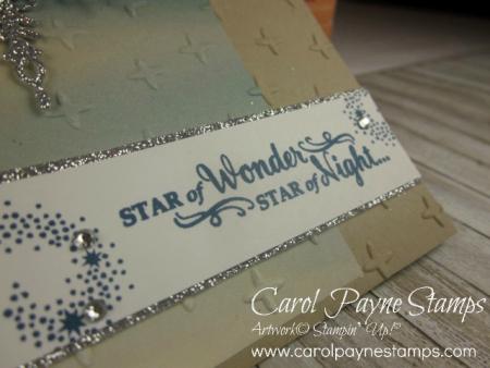 Stampin_up_star_of_light_carolpaynestamps5