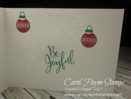 Stampin_up_merriest_wishes_carolpaynestamps3