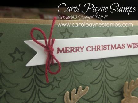 Stampin_up_santa's_sleigh_carolpaynestamps5