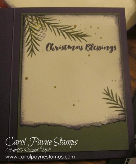 Stampin_up_christmas_pines_carolpaynestamps9