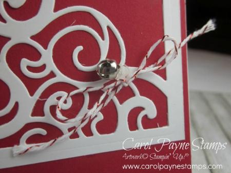 Stampin_up_greetings_from_santa_carolpaynestamps3