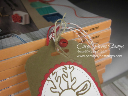Stampin_up_cookie_cutter_gift_tags_3