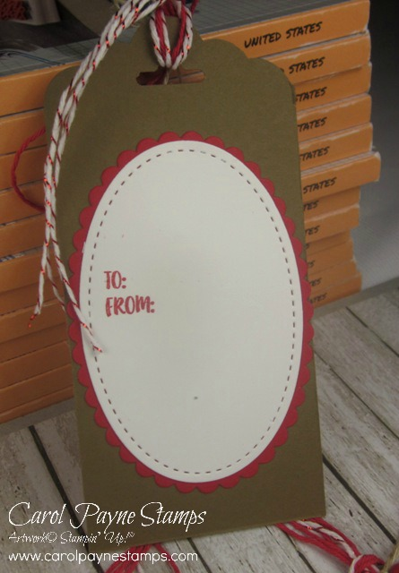 Stampin_up_cookie_cutter_gift_tags_4