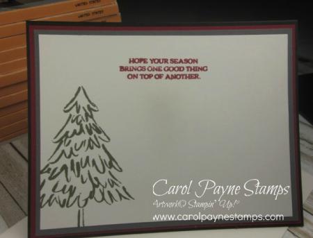 Stampin_up_santas_sleigh_carolpaynestamps5