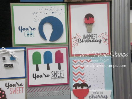 Stampin_up_cool_treats_carolpaynestamps2