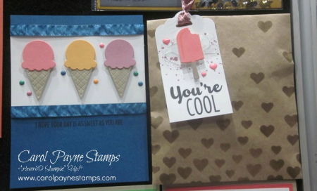 Stampin_up_cool_treats_carolpaynestamps1