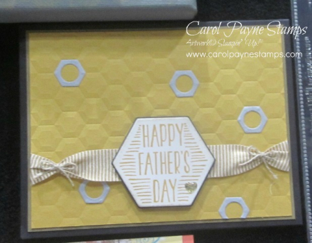 Stampin_up_nailed_it_carolpaynestamps1