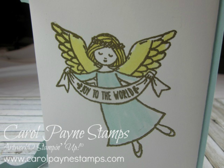 Stampin_up_wonder_of_christmas_carolpaynestamps2