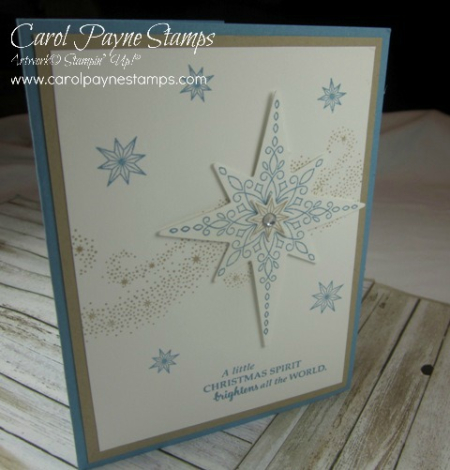 Stampin_up_star_of_light_carolpaynestamps2