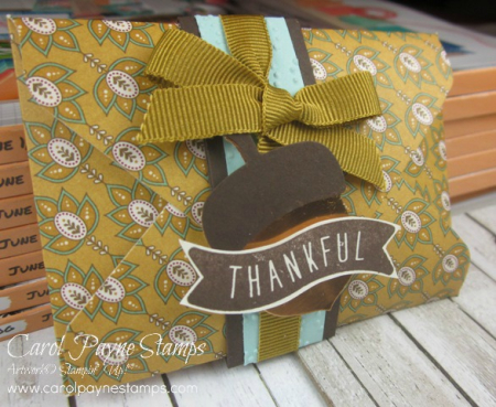 Stampin_up_acorny_thank_you_carolpaynestamps3
