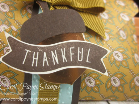 Stampin_up_acorny_thank_you_carolpaynestamps4