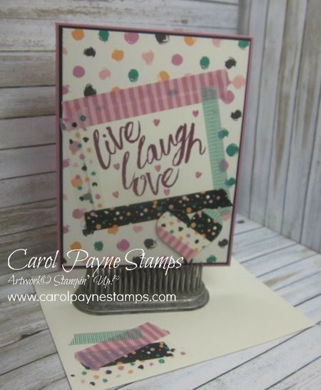 Stampin_up_layering_love_carolpaynestamps1 - Copy