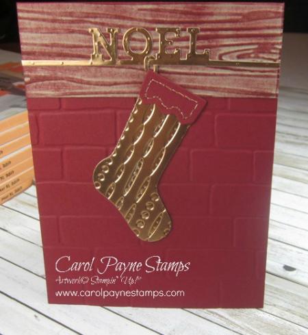 Stampin_up_hang_your_stocking_carolpaynestamps1