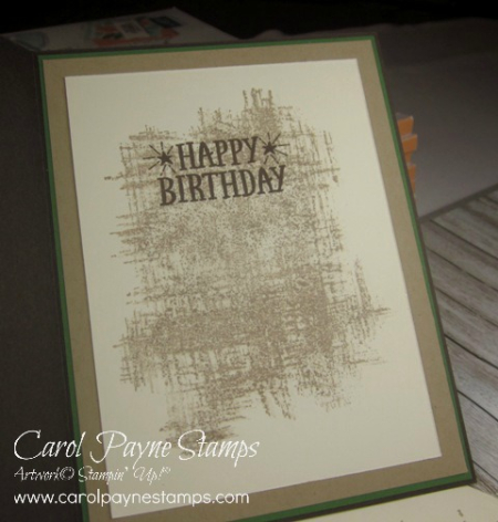 Stampin_up_youve_got_this_carolpaynestamps