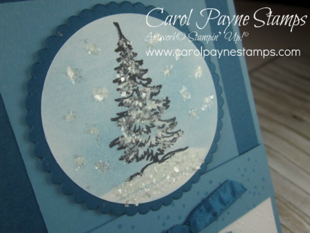 Stampin_up_jar_of_cheer_carolpaynestamps2