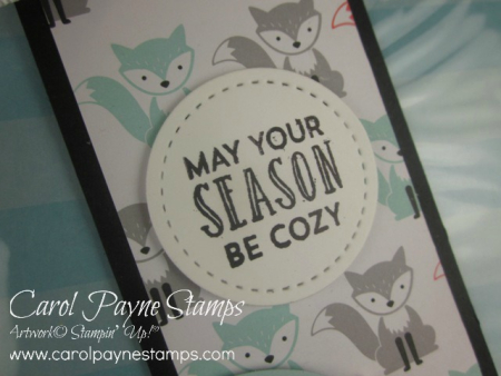 Stampin_up_foxy_friends_carolpynestamps4
